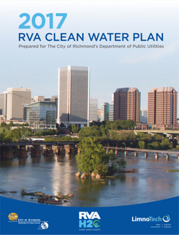 2017-rva-clean-water-plan